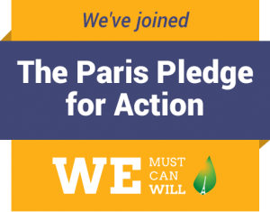 341212_weve-joined-paris-pledge-badge