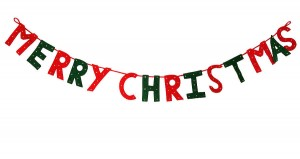 Merry-Christmas-Banners-07